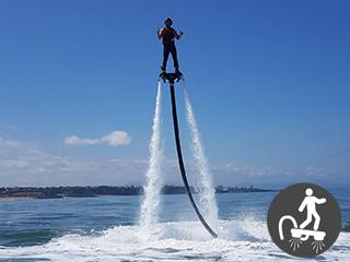 carreflyboard